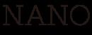NS_logo_2021_W